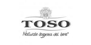 Cantine Toso